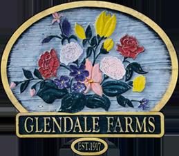 Glendale Farms